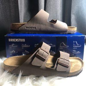 Birkenstock Arizona Size 41